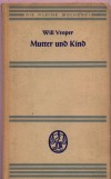 Mutter und KindWill Vesper