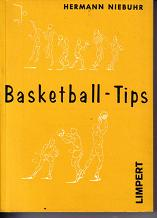 Basketball TipsHermann Niebuhr
