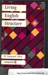 Living English StructureW. Stannard Allen