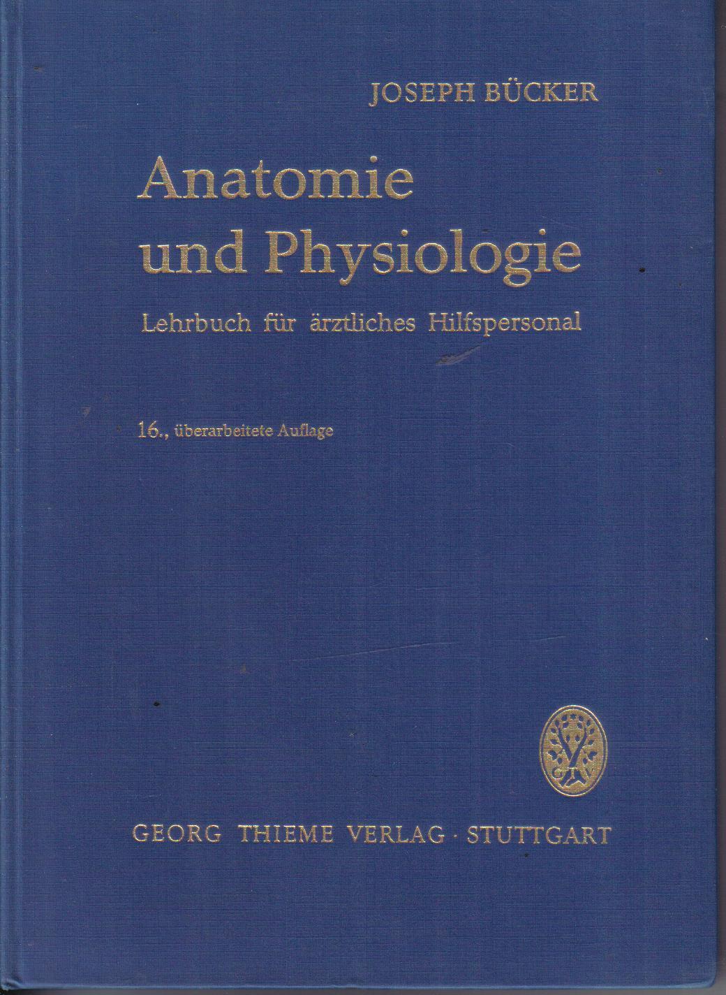 Atemberaubend Anatomie Und Physiologie Von Der Wissenschaft Zum ...
