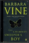 The Chimney Sweeper`s BoyBARBARA VINE