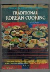 TRADITIONAL KOREAN COOKINGSnacks & Basic Side DishesNoh Chin-hwa